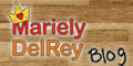 Mariely Del Rey - Blog