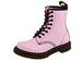 botas pink