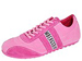 tenis pink