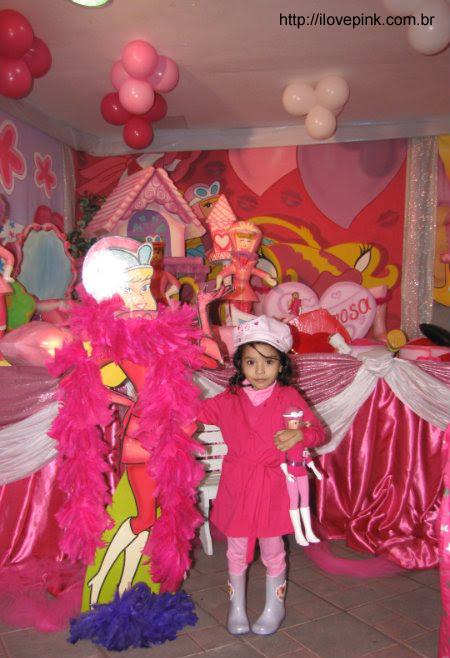 decoracao-festa-penelope-charmosa-i-love-pink
