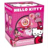 Chocolateria Hello Kitty