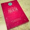 O Livro de Julieta – Uma Menina com Síndrome de ..