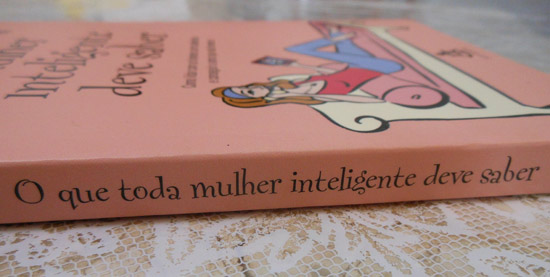 livro-toda-mulher-inteligente-deve-saber-2