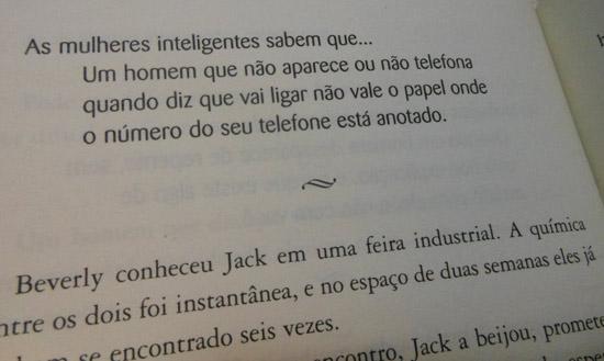 livro-toda-mulher-inteligente-deve-saber-3