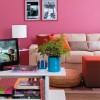 Ideias para deixar sua casa mais pink