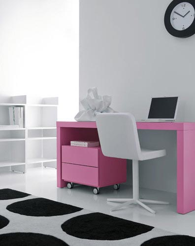 decoracao-rosa-home-office-2