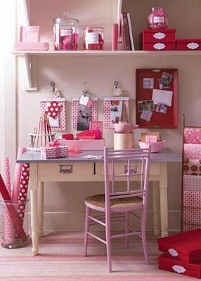 decoracao-rosa-home-office-3