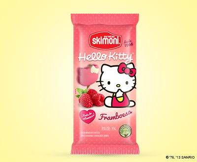 picole-hello-kitty-framboesa