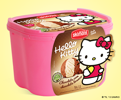 sorvete-hello-kitty-chocolate-chocolate-branco