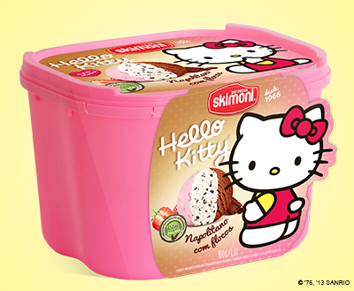 sorvete-hello-kitty-napolitano-flocos