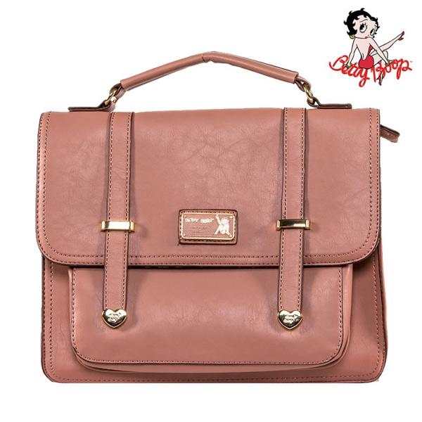 Coleção de Bolsas Betty Boop Cosmopolitan