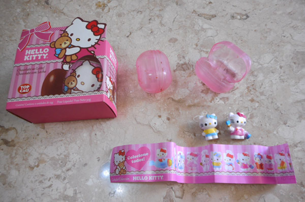 ovo-hello-kitty-top-cau-6