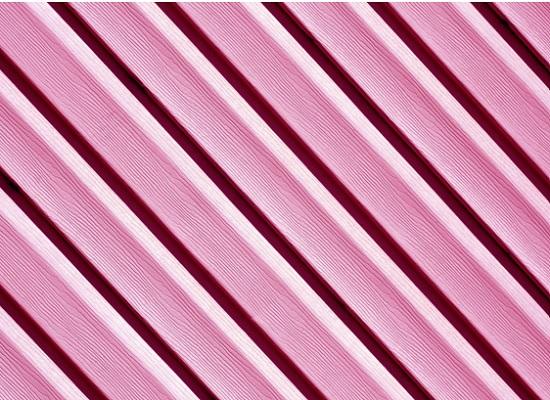 Deixe sua casa mais aconchegante e moderna com papeis de parede rosa.