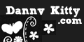 Danny Kitty