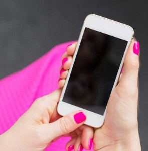 aplicativos-para-smartphones