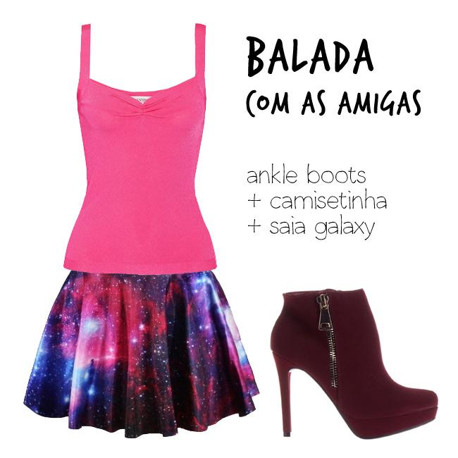 como-usar-ankle-boots-marsala-pink-1