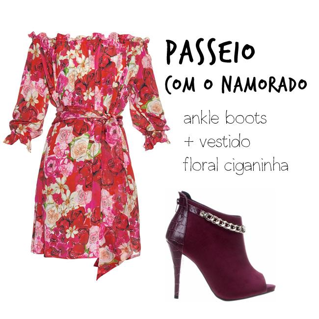 como-usar-ankle-boots-marsala-pink-4