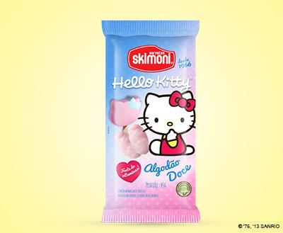 picole-hello-kitty-algodao-doce