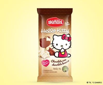 picole-hello-kitty-chocolate-chocolate-branco