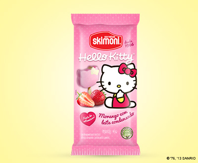 picole-hello-kitty-morango-leite-condensado