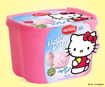 sorvete-hello-kitty-algodao-doce