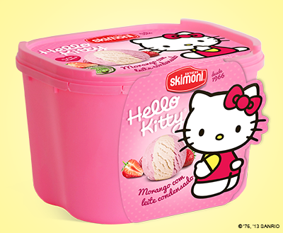 sorvete-hello-kitty-morango-leite-condensado