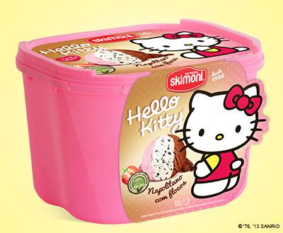 sorvete-hello-kitty-napolitano-flocos