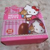 Mini Ovos Hello Kitty Top Cau