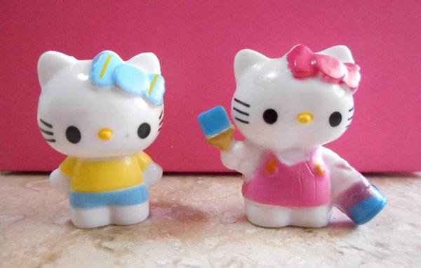 ovo-hello-kitty-top-cau-7